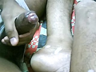 Tamil chennai cock mastrubating cumming when i was 20