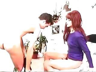 Travesti de closet devora a un hombre