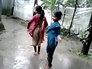 Desi hot dance 04