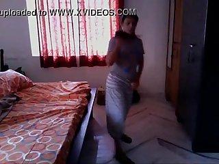 Bangladeshi bhabi sex with devor