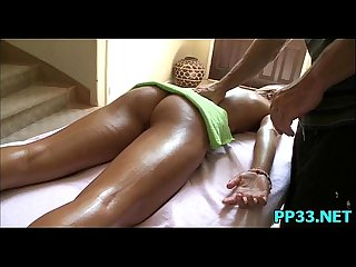 Cute Hot Babe whore gets fuck