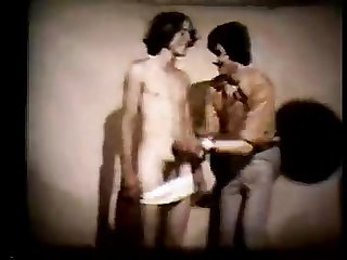 Vintage vid twink seduced by photographer Porn Video xcuteboi cgay 0066 thumb