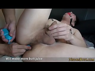Face jizz japanese Twink