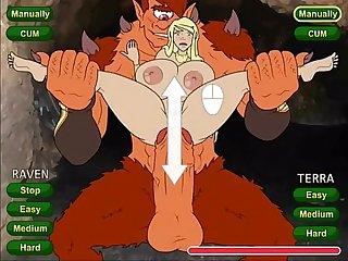 Meet n fuck milf Titans 2