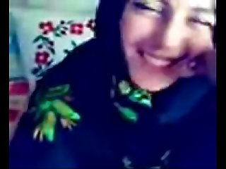 Pashto Boy And Girl Kising Home Movie - YouTube.WEBM