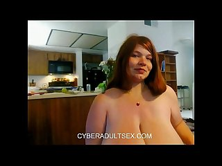Big Boobs Bouncing Cyberadultsex.com