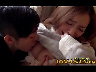 Jav4s com your fresh new full hd porn