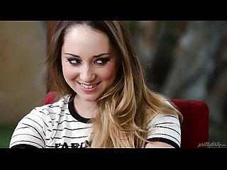 Remy Lacroix's Anal Dreams About Her Boyfriend And Her BFF