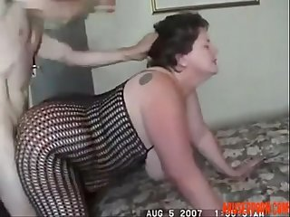 Bbw slut used free amateur Hd porn videoxhamster sucking abuserporn com