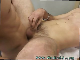 Sex porn gay of young boys After the coach ended fellating my cock,