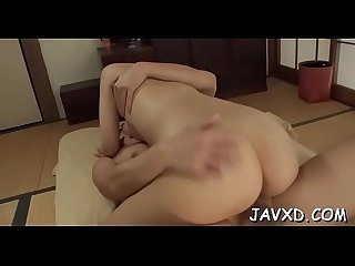 Sexy asian girl sex