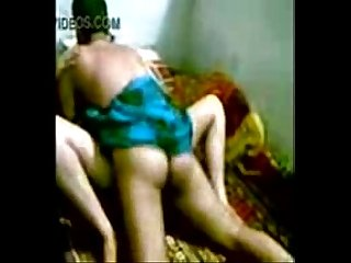 Bangla couple sex homemade quickly - Wowmoyback