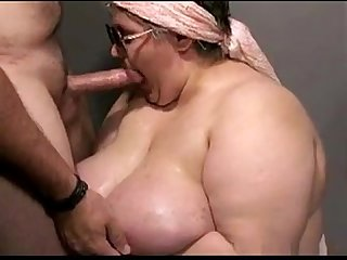 Head by mature bbw from desirebbws com