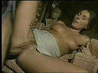 Monica full movie