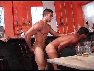 Gay alexander pictures bananas from brazil 1 2005 stizzy rip a1