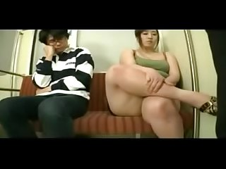 Asian bbw rapped train full Vid http zipansion com 1niav
