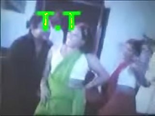Somthing Hot and Masala Bangla Song ll (1)