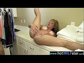 (shayla leveaux) Milf Like Big Hard Long Cock To Ride movie-26