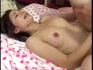 Mega Sexy Jap Girl
