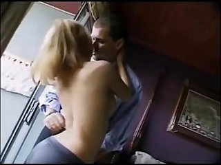 French girl fucked well by an stud 99dates