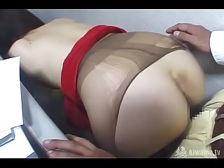 av sex