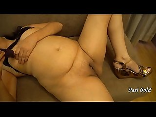 Real Indian Female Hardcore Fuck By Sex Toys