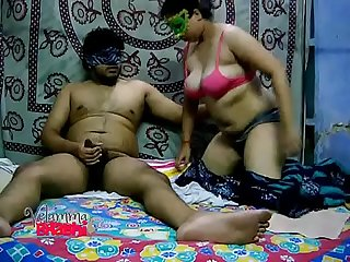 Velamma south indian Bhabhi anal sex