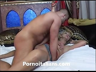 Bionda matura affamata di cazzo duro scopa mature blonde hungry for hard dick