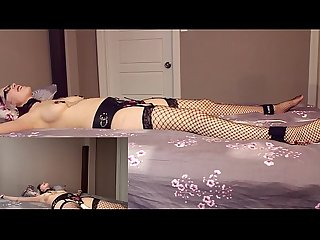 Bree hitachi bdsm