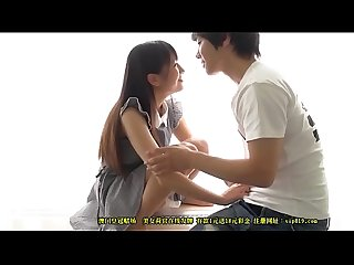 Baby Girl Urara,japanese baby,baby sex,japanese amateur #11 full..