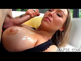 Doggy style fucking with mother i D like to fuck