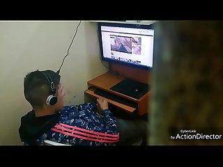 Spycam pajero 126