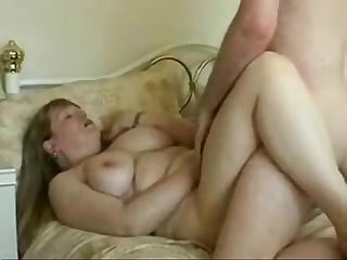 Big tit Cam girl