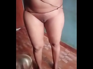 Mallu Kerala girl nude with boyfriend wit audio