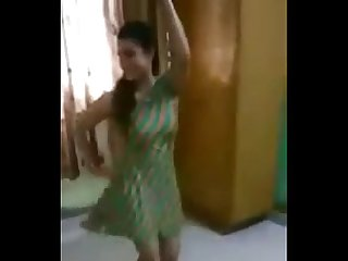 Hot indian sexy girl 10 04 2016