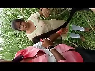 Village sexy video Hindi Malaysia Village