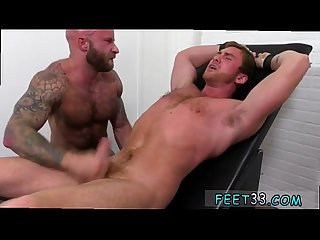 Play video emo sex and Twink Toilet Seduction gay porn full length