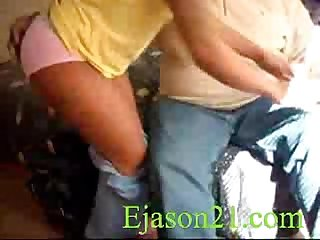 Ejason21.com Hoodsextapes - Big Ghetto Booty II