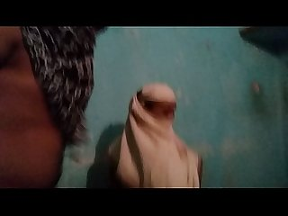 Desi couple blow job Xvideos indian S fucking homemade videos