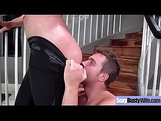 alura jenson slut hot big tits mommy love to bang video 02
