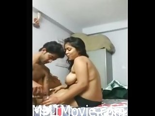 Cute bangali horny girl hardcore session with boy friend mm1movie com