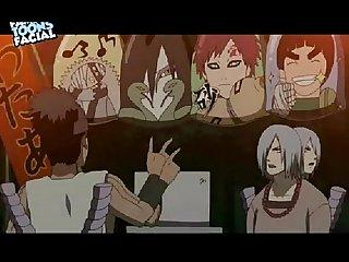 Naruto Shippuden Hentai - Naruto Fucks Sakura