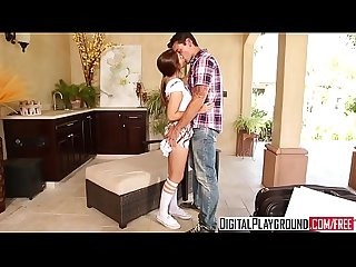 DigitalPlayground - The Tutor