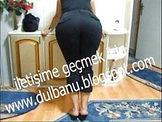 Turk banu videodaki adres de i ti indirmez com
