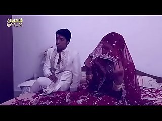 Very hot Desi indian blue film featuring seven stories