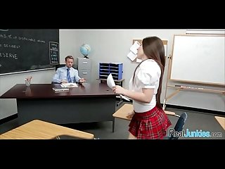 Corrupt school girls 692