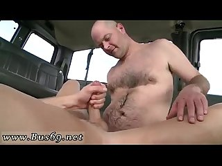 Outdoor gay bondage Sex Videos first time peace out boss man