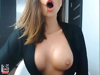 Webcam sexy 1742 sweetndcrazy