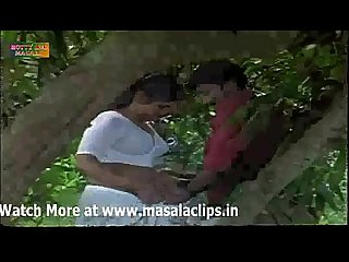 Pyasa jism hindi b grade movie hot scenes