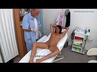 Medicalfetish 36 karin Kay